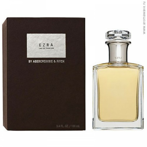 Abercrombie & Fitch Ezra for Woman