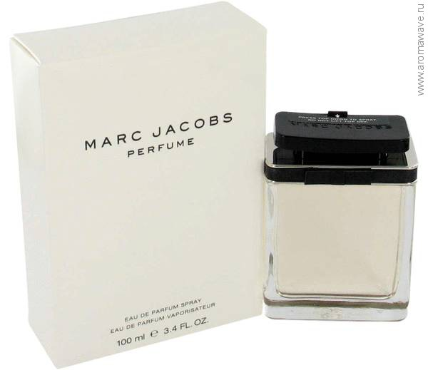 Marc Jacobs Marc Jacobs Women​