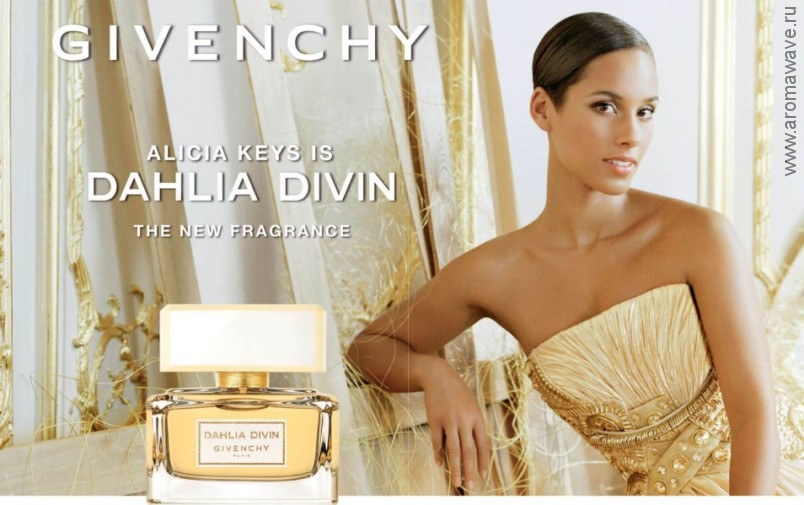 Candice Swanepoel As The New Face Of Givenchy Dahlia Divin Girlsofdesire 1