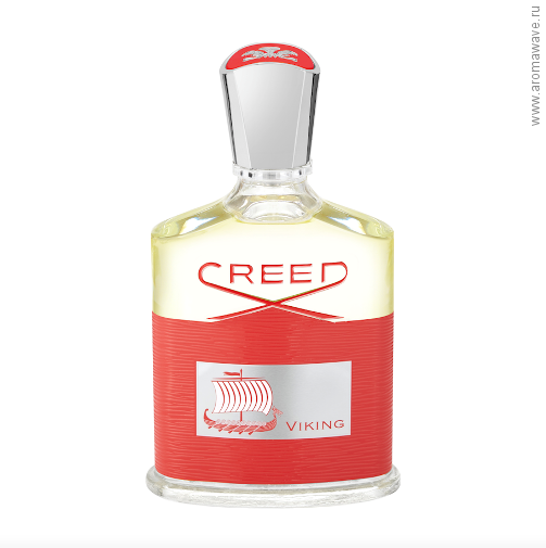 ​Creed Viking