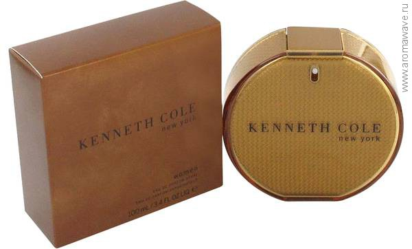 Kenneth Cole New York Women